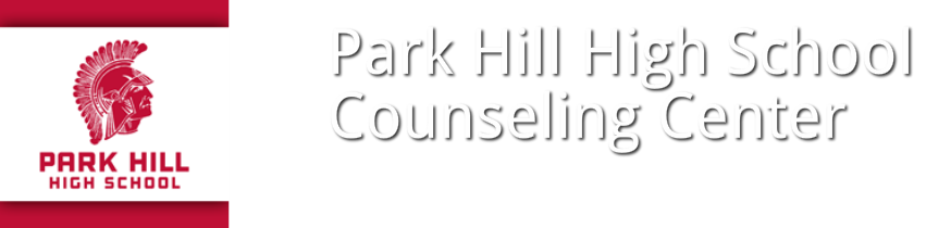 Park Hill Counseling Center
